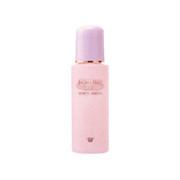ノンルース ホワイト セラム/ベルマン化粧品 商品写真