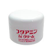 薬用フタアミンhiクリーム / ムサシノ製薬