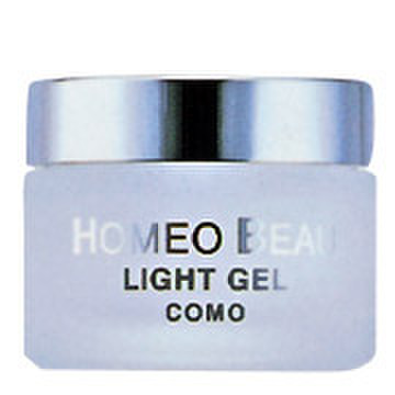 Homeo Beau(ホメオバウ)/ライトジェル 商品写真 2枚目