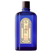 明色 美顔水 薬用化粧水90ml/明色化粧品 商品写真