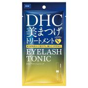 アイラッシュトニック/DHC 商品写真