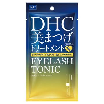 アイラッシュトニック / DHC