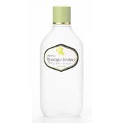 ふきとり化粧水 / ウテナモイスチャー