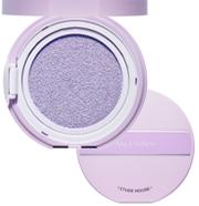『カラーコレクター』Lavender商品画像