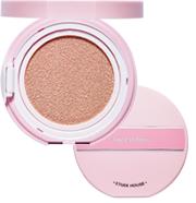 『カラーコレクター』Pink商品画像