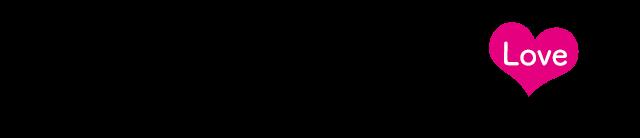 アトリックス ビューティーチャージ シリーズLove♥なメンバーが体験イベントに大集合!