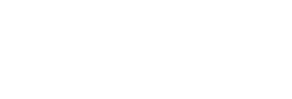 選び抜かれた機能性1DAY TATTOOプロキャストシリーズの最新動画をCHECK!