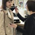 【熊本三年坂店】 すぐに役立つメイクレッスン開催!