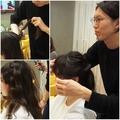 【町田マルイ店 ワークショップ】今っぽい巻き髪★「波巻き」をマスター!