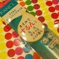 【ザ・ヒットコスメ2018】本当に売れたクレンジング・洗顔TOP3!