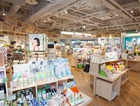 @cosme STORE TSUTAYA EBISUBASHI店