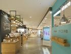 @cosme STORE 上野マルイ店