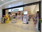 Cremo フレスポ小田原シティーモール店