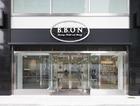 B.B.ON日本橋店