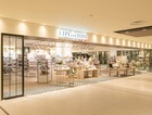 LIPS and HIPS Style Store 新さっぽろサンピアザ店