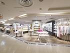 アインズ&トルペ 横浜ジョイナス店