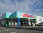 ドラッグスギヤマ 千代田店