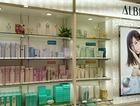 Beauty Shop Spica