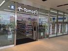 トモズエスパル仙台店