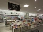 東急ハンズ 鹿児島店