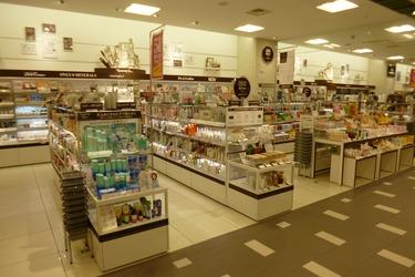 東急ハンズ 姫路店