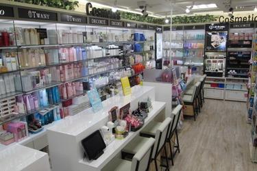 スギヤマ薬品 栄東店