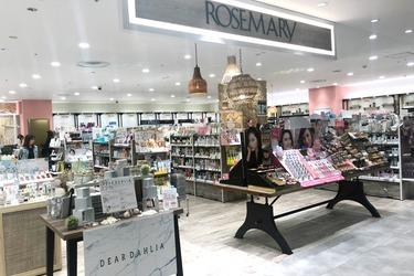 ROSEMARY 錦糸町パルコ店
