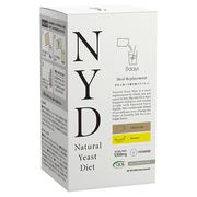NYD/Natural Yeast Diet / Qualify of Diet Life 未来の食文化を創造するの画像