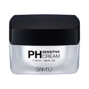 PH SENSITIVE CREAM / SAM'Uの画像
