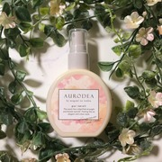 AURODEA by megami no wakka fragrance body mist pur neroli / RBPへのクチコミ投稿画像
