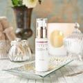 乾燥肌・敏感肌のケアにはセラミド化粧品が優秀!セラミド化粧品の選ぶ際に着目すべき5つポイント
