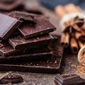 【コラム更新】「カカオ・ポリフェノール」はアンチエイジングに有効?チョコレートの美容効果