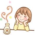 【新生活で忙しいあなたへ】疲れたときのリラックス法!