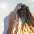 髪・頭皮の日焼け対策とアフターケア方法