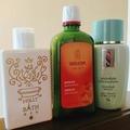 至福のバスタイムへと導く、おすすめ入浴剤