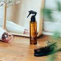 乾燥、静電気……そんな髪悩みにはこれ!救世主アイテム『髪の美容液』