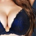 ☆妊娠出産で乳首や乳輪が黒く大きくなる理由☆