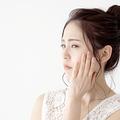 肌の夏バテを放置すると老け顔の原因に…!?Dr.Gアイテムで夏肌ケアを!