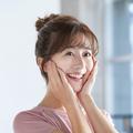 新発売のスパルタ泡美容液「アスタリフト スパークル タイト セラム」の保湿力アップの効果的な使い方をご紹介!