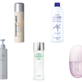 【ランキング】毎日のケアで潤いに満ちた肌に!お店で人気の化粧水TOP5