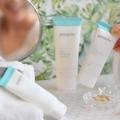 豆乳がニキビ予防に?豆乳効果でニキビを防いで美肌に!