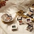 【グリッタープリズム2020AWカラーが買えるお店リスト】キラキラ輝く宝石シャドウを今すぐチェック!