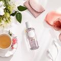\祝ベスコス受賞/ 紅茶の香り「テ ファンタジー」を今夜スタートの@cosme Beauty DayでCHECK★