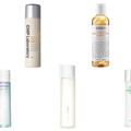 【ランキング】乾燥する日々にうるおいを。お店で売れている化粧水TOP5