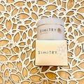 SimiTRY(シミトリー)
