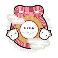 【おこもり美容に】2020年の感謝の気持ちを込めて。『RISM福袋』販売開始