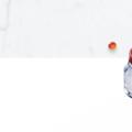 3月に新発売!最高峰ジェリー「アスタリフト ホワイト ジェリー アクアリスタ」の先行予約販売を実施!!