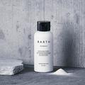【100名様】今話題!BARTH(バース)新感覚の重炭酸洗顔パウダーをプレゼント!
