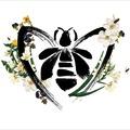 <WORLD BEE DAY> 5月20日は世界ミツバチの日。ゲランと地球環境を考える3日間