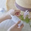 【夏本番!】日焼け止めの塗り方について